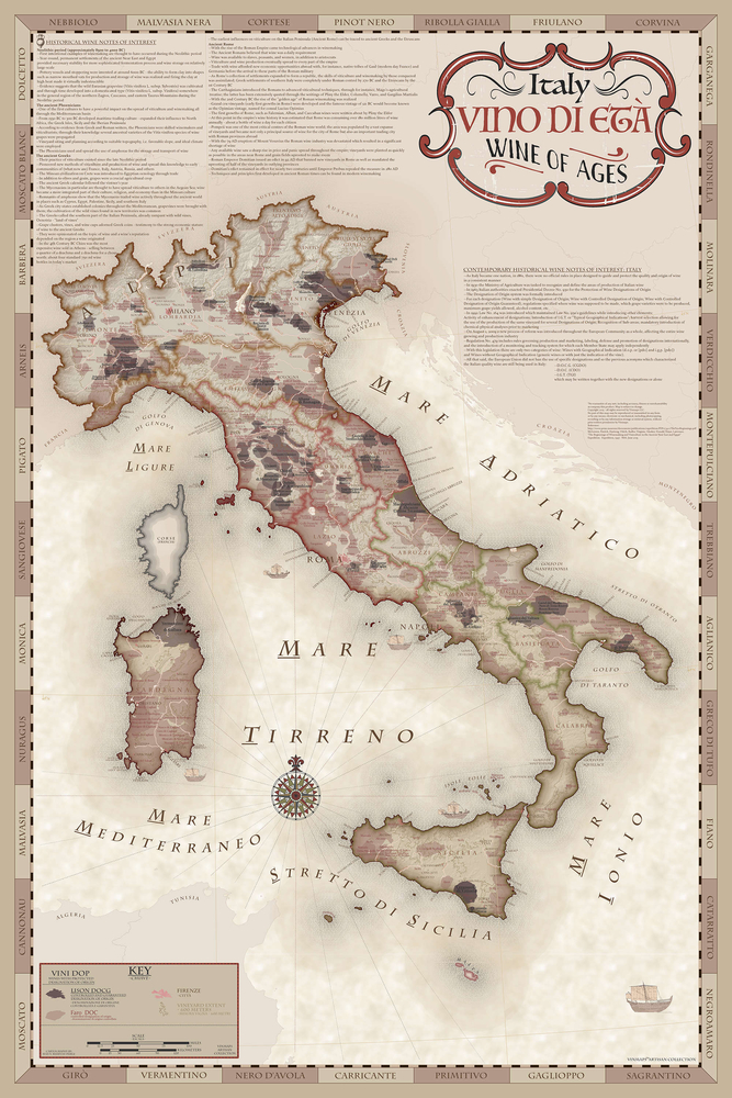 Vinmaps-Italy-Wine-of-Ages---Without-mermaid---2015 (FILEminimizer)