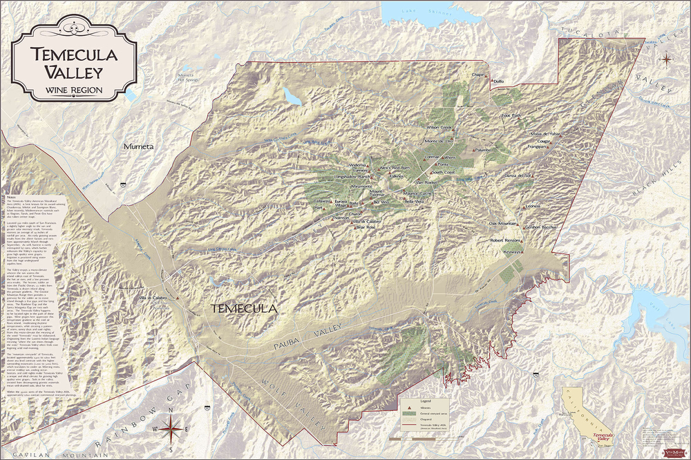 Vinmaps-Temecula-Valley-AVA-2015 (FILEminimizer)