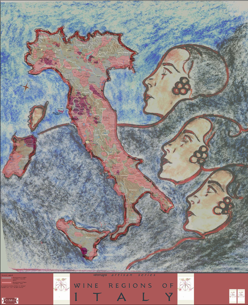 Vinmaps---Tre-Donne-Italy-2015 (FILEminimizer)